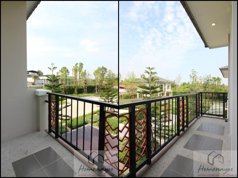 br1 primo balcony