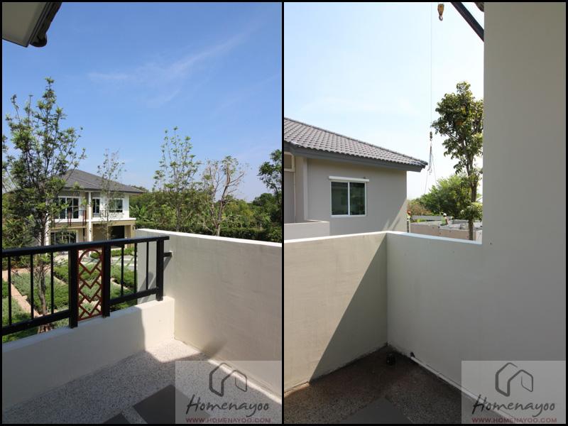 br2 paradiz balcony