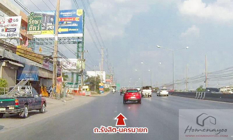 car_PK_Klong2-01