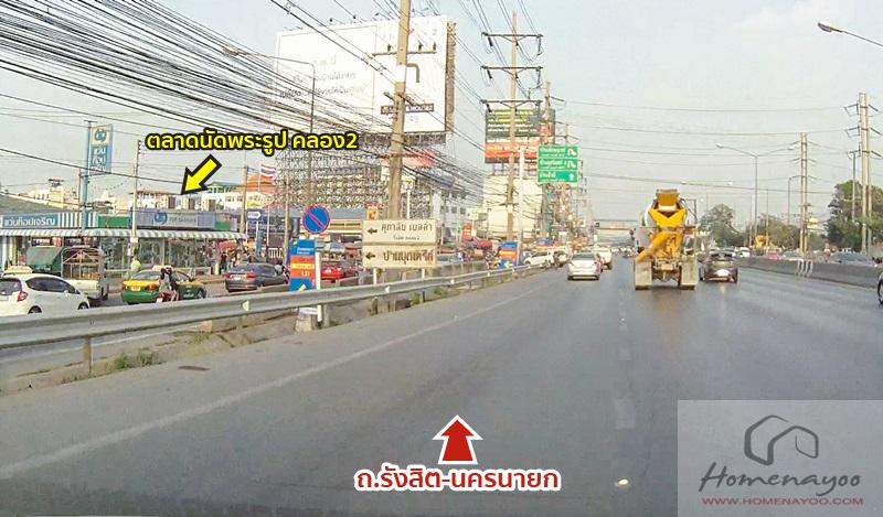 car_PK_Klong2-02