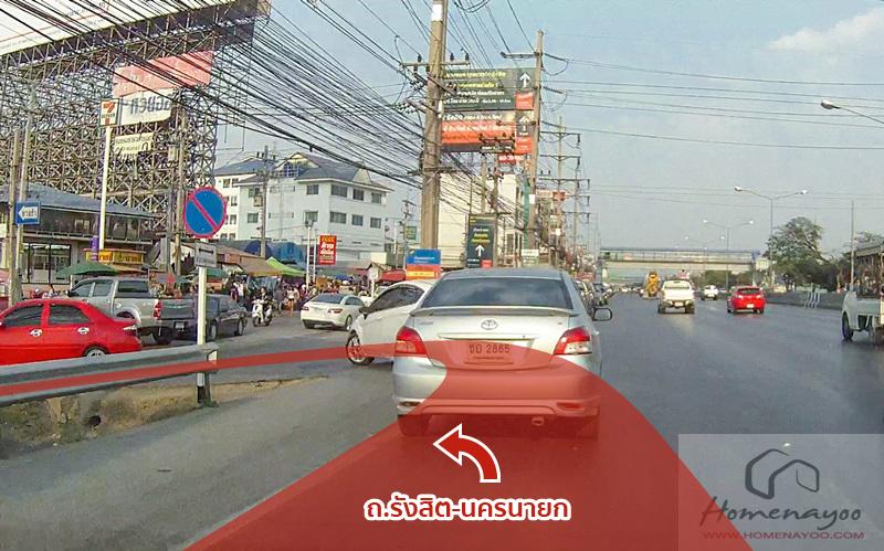 car_PK_Klong2-03