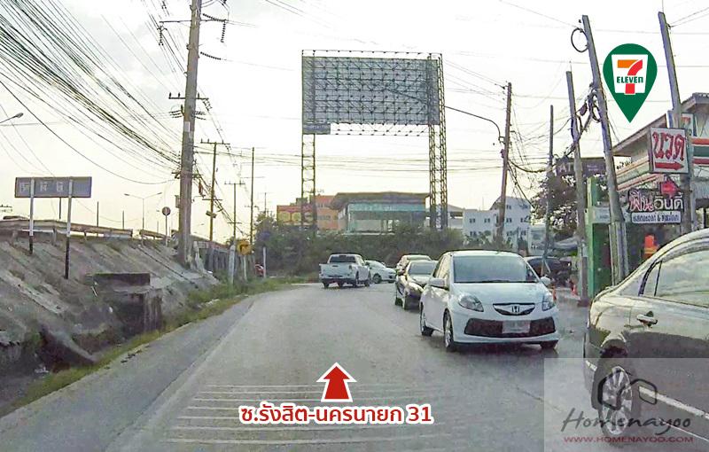 car_PK_Klong2-04