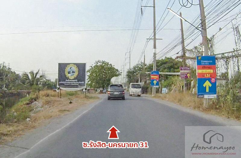 car_PK_Klong2-06
