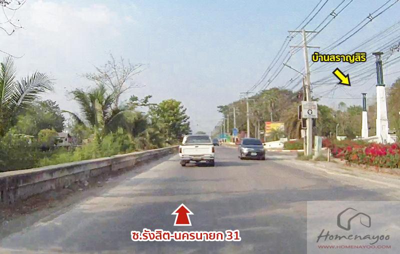car_PK_Klong2-07