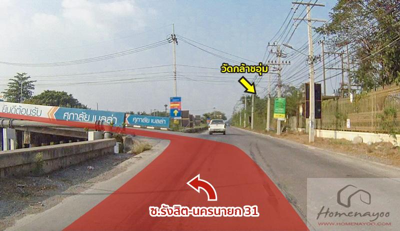 car_PK_Klong2-08