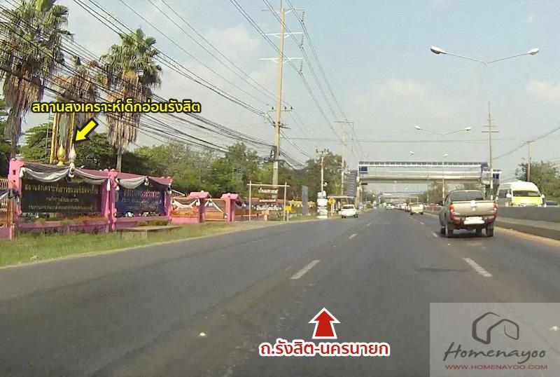 car_PP_rangsit_thanya klong6-05