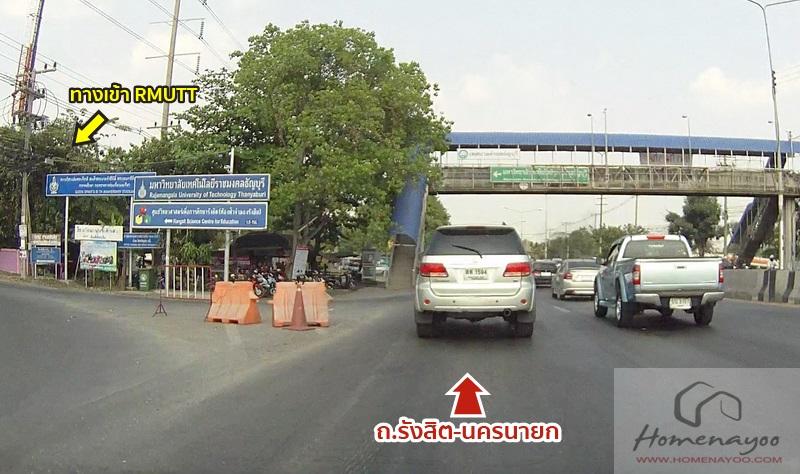 car_PP_rangsit_thanya klong6-06