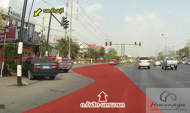 car_PP_rangsit_thanya klong6-07