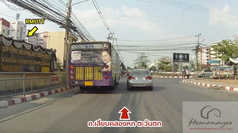 car_PP_rangsit_thanya klong6-09