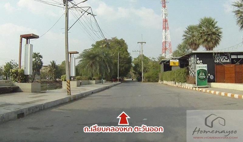 car_PP_rangsit_thanya klong6-13