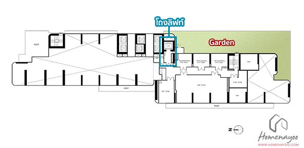 floor-10