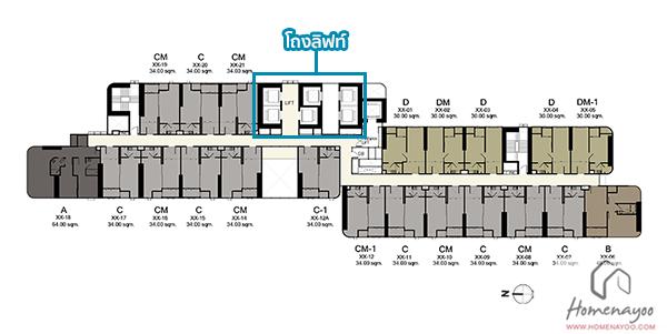 floor-12-15