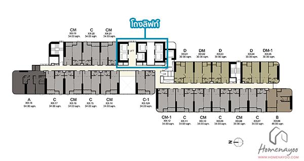 floor-17-20