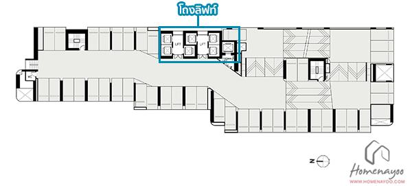 floor-2-8
