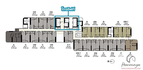 floor-22-25