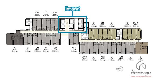 floor-27-30