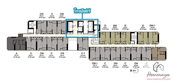 floor-32-34