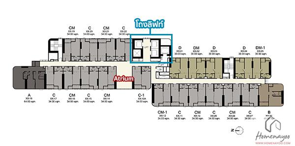 floor-36