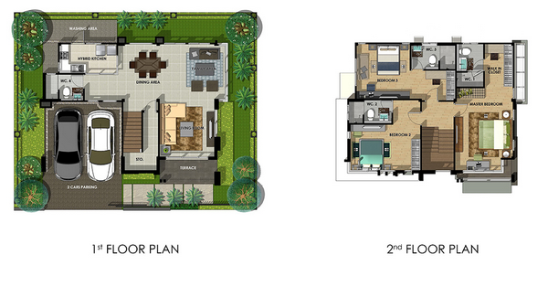 floorplan-1-2_resize
