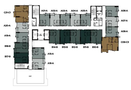 k-floorplan-30