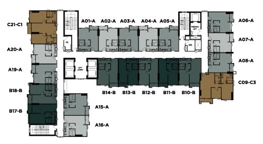 k-floorplan-31-33