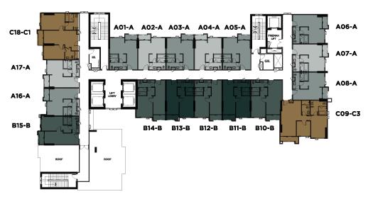 k-floorplan-34