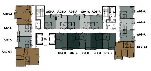 k-floorplan-35
