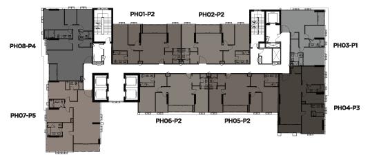 k-floorplan-36