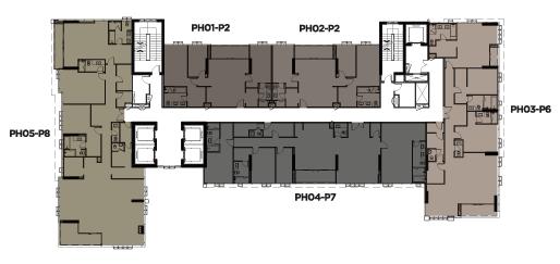 k-floorplan-37