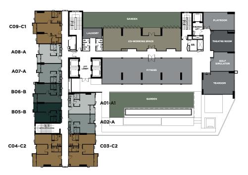 k-floorplan-8