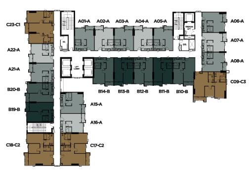 k-floorplan-9-29