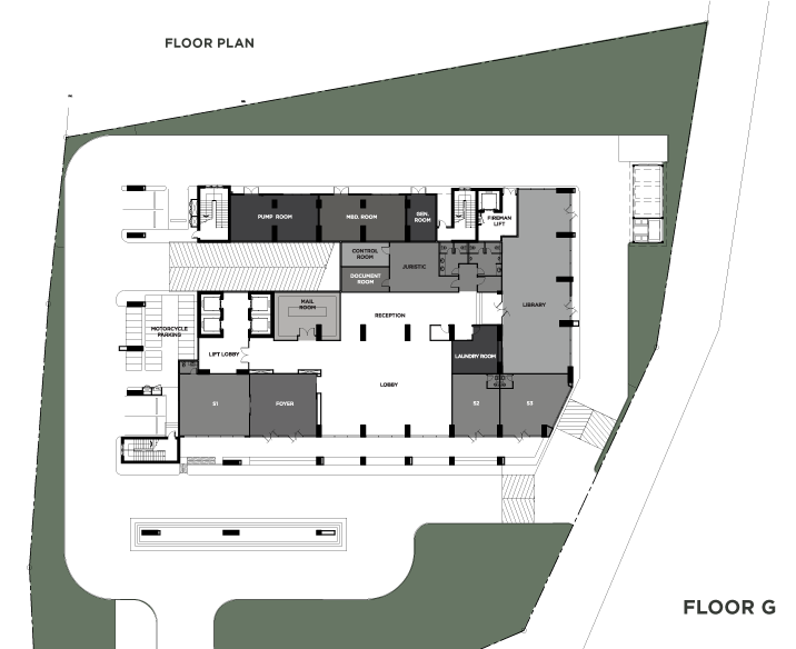k-floorplan-g