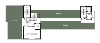 k-floorplan-rf