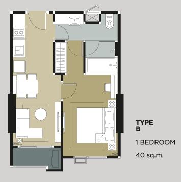 k-roomtype-b