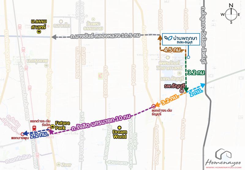 map_PK_rangsit_thanya_noey-01-01-06-01-01-01