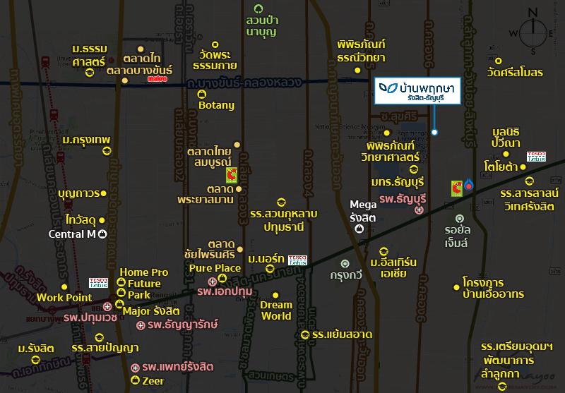 map_PK_rangsit_thanya_noey-01-01