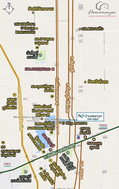 map_PK_rangsit_thanya_noey-03