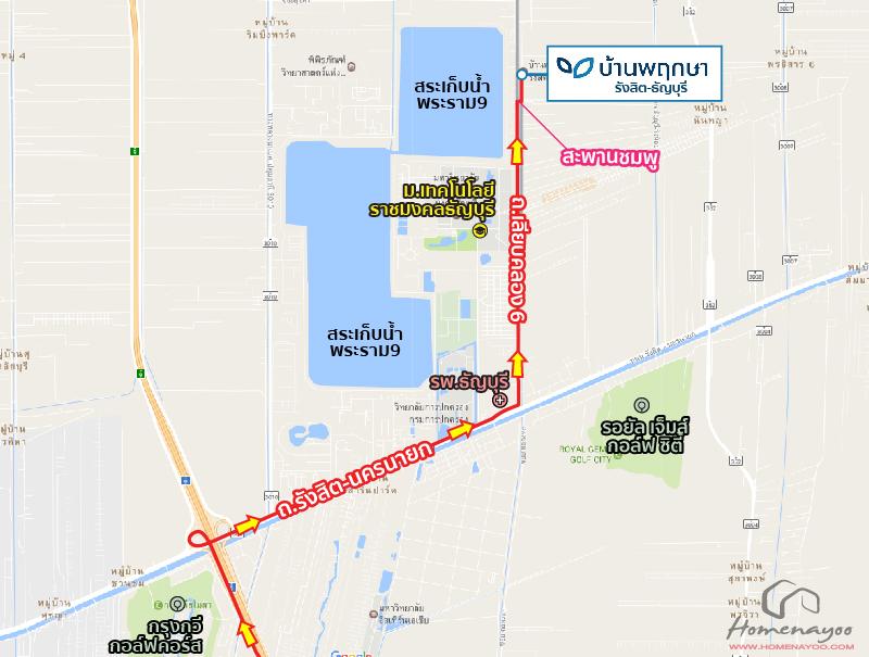 map_PK_rangsit_thanya_noey-06