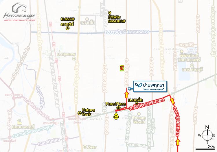 map_PP_rangsit_KL3-01-01-01-01-01
