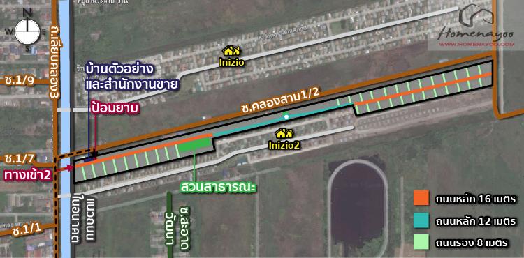 map_PP_rangsit_KL3-03