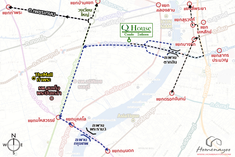 map_qhcondo-sathorn-02-02-02