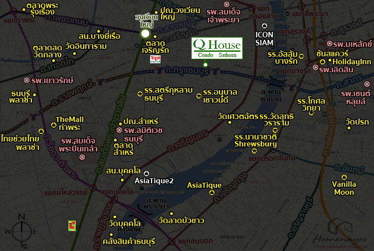 map_qhcondo-sathorn-02-02