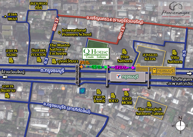 map_qhcondo-sathorn-03