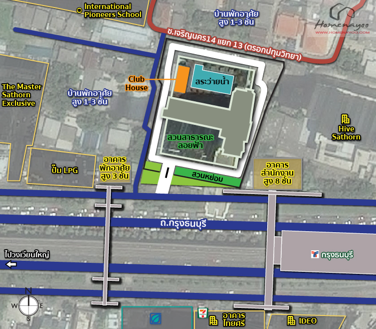 map_qhcondo-sathorn-04