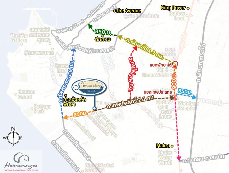 map_supalaimare-01-02