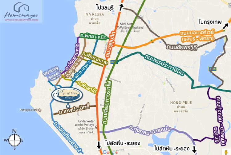 map_supalaimare-01