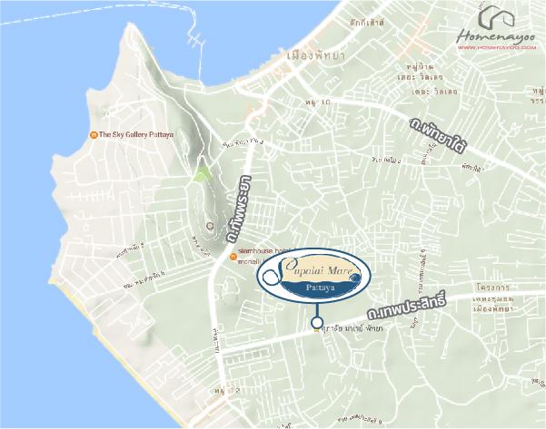 map_supalaimare-08