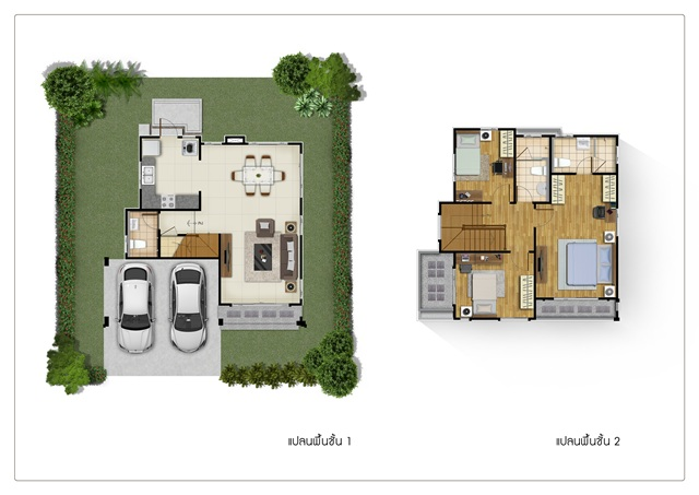 paradiz_floorplan