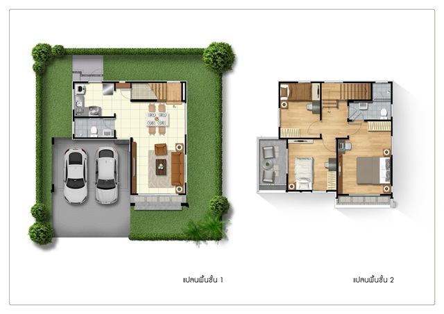 prezzo_floorplan