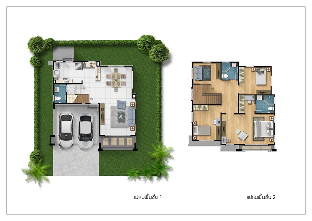 privato_floorplan